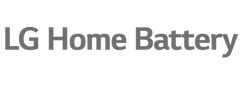 LG-Home-Battery_logo_Gray_PNG.png