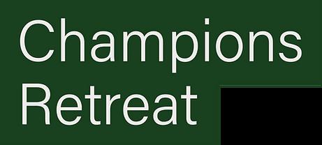 ChampionsRetreat_Logo.png