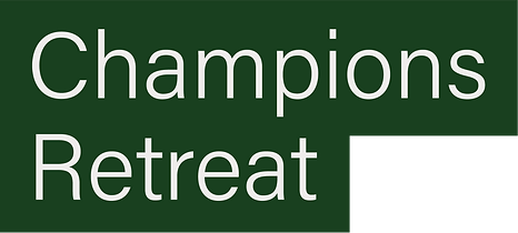 ChampionsRetreat_Logo.png