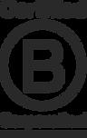 b corp logo black.png
