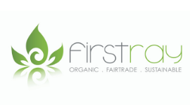 First Ray is a wholeheartedly organic, ethical and sustainable wholesaler and distributor in Australia, whose journey began in 2005 with founders Sandy Abram and Belinda Lawlor. Leaving the corporate world, the pair shared a true passion for helping to improve the health and wellbeing of others whilst creating a positive social and environmental impact in their local and global community. Partnering with leading global brands and retailers across Australia, First Ray's mission is to be a voice for the planet and to make it easier for people to buy responsibly, and in a way that's healthier and more sustainable. Today, First Ray has 700+ products in its range covering food, drinks, beauty, personal care, home and lifestyle. With a desire to engage with their community directly and to inspire and educate others on living more sustainably, First Ray created its sister company Wholesome Hub, a successful online retail business offering brands that First Ray distributes as well as a wide range of other great organic, ethical and eco-friendly brands, several of which are also B Corp certified.