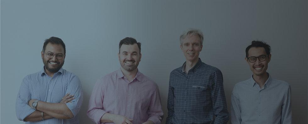 Strategy page_team.jpg