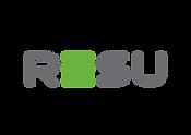 RESU_Logo.png
