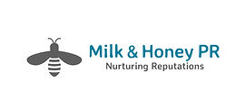 Milk & Honey PR is a small, energetic, multi-award winning Sydney and London based PR agency. Managing and nurturing reputations for ambitious growth companies. They work with senior decision-makers to change the way businesses talk. They don't start with numbers; they start with people. They specialise in enriching messaging. Making your story more beautiful, colourful, inspiring or simply less complicated.  Milk & Honey PR weaves these rich, emotive messages into intelligent campaigns that deliver business value. They are a hive of passionate storytellers and strategists  They are intelligent, committed and passionate communicators and strategists. Milk & Honey PR are proud to be employee-owned, which is key to their shared success.  Milk & Honey PR obsesses about getting the message right. Injecting warmth and passion into corporate storytelling. So, they work a little differently. They look at campaign outcomes, not hours. Ensuring their creative ideas and strategic solutions deliver on the bottom line.  Human relations  Milk & Honey PR is an agency where people come first. Where passion and creativity are prized. Where clients are celebrated. One where there is time to think, to go the extra mile. A land of opportunity.