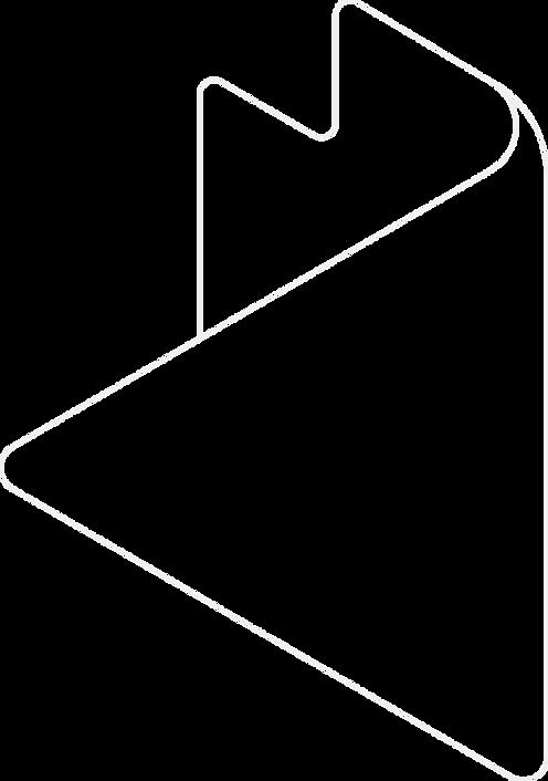 Dog outline.png