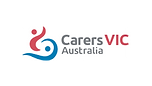 carers vic.png
