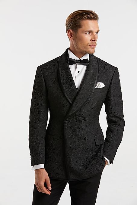Couture Menswear 14-8-2019 01614.jpg