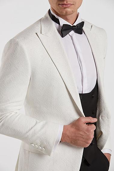 Couture Menswear 14-8-2019 01931.jpg