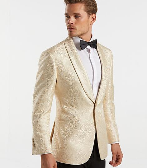 Couture Menswear 14-8-2019 01748.jpg