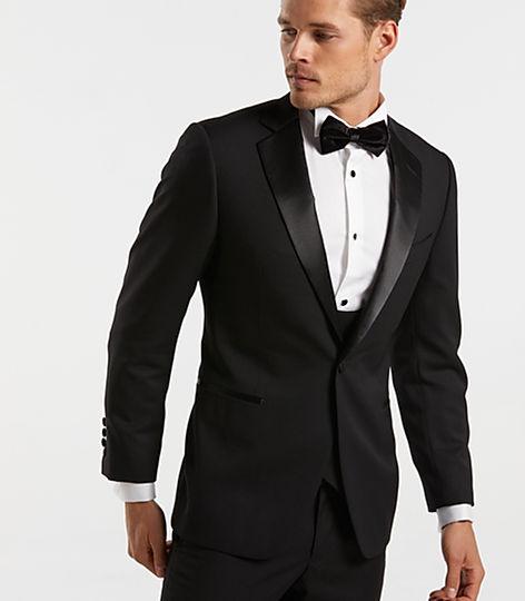 Couture Menswear 14-8-2019 01595.jpg