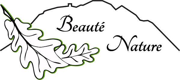 Beauté Nature Institut de Beauté