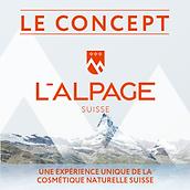 L'alpage
