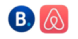 airbnb-booking-logos.jpg