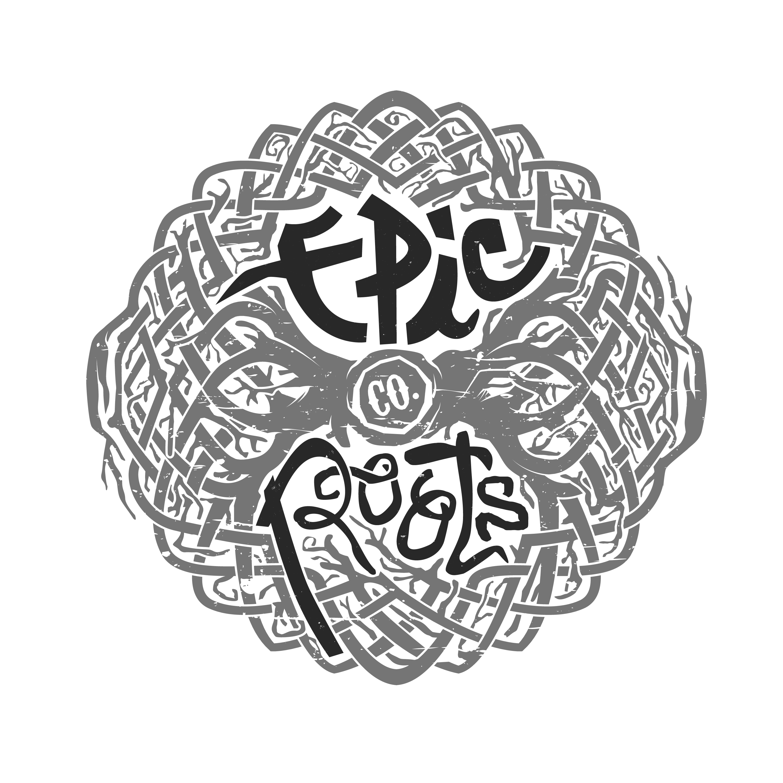 epic_roots_logo_final-02