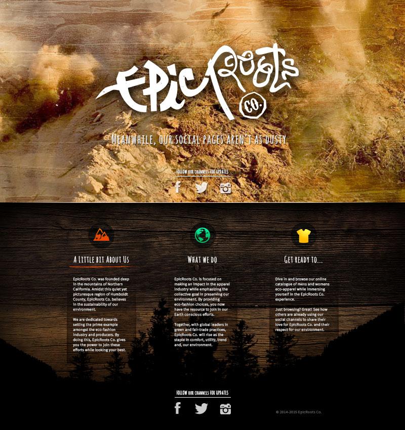 epic_roots_landing_1c