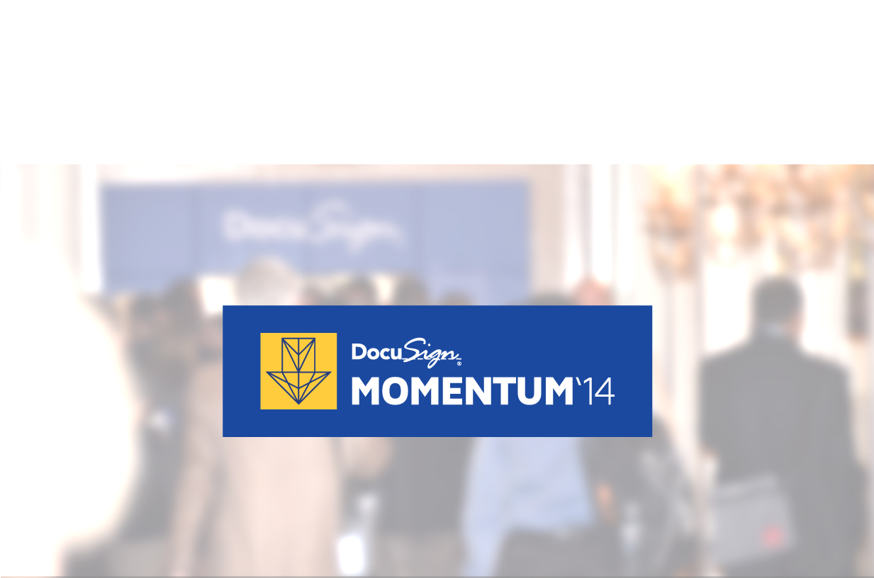 docusign_momentum_logo