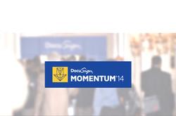 docusign_momentum_logo