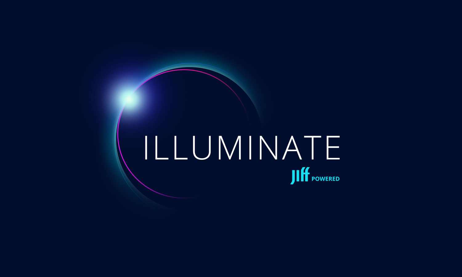 illuminate_logo