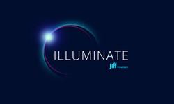 illuminate_logo