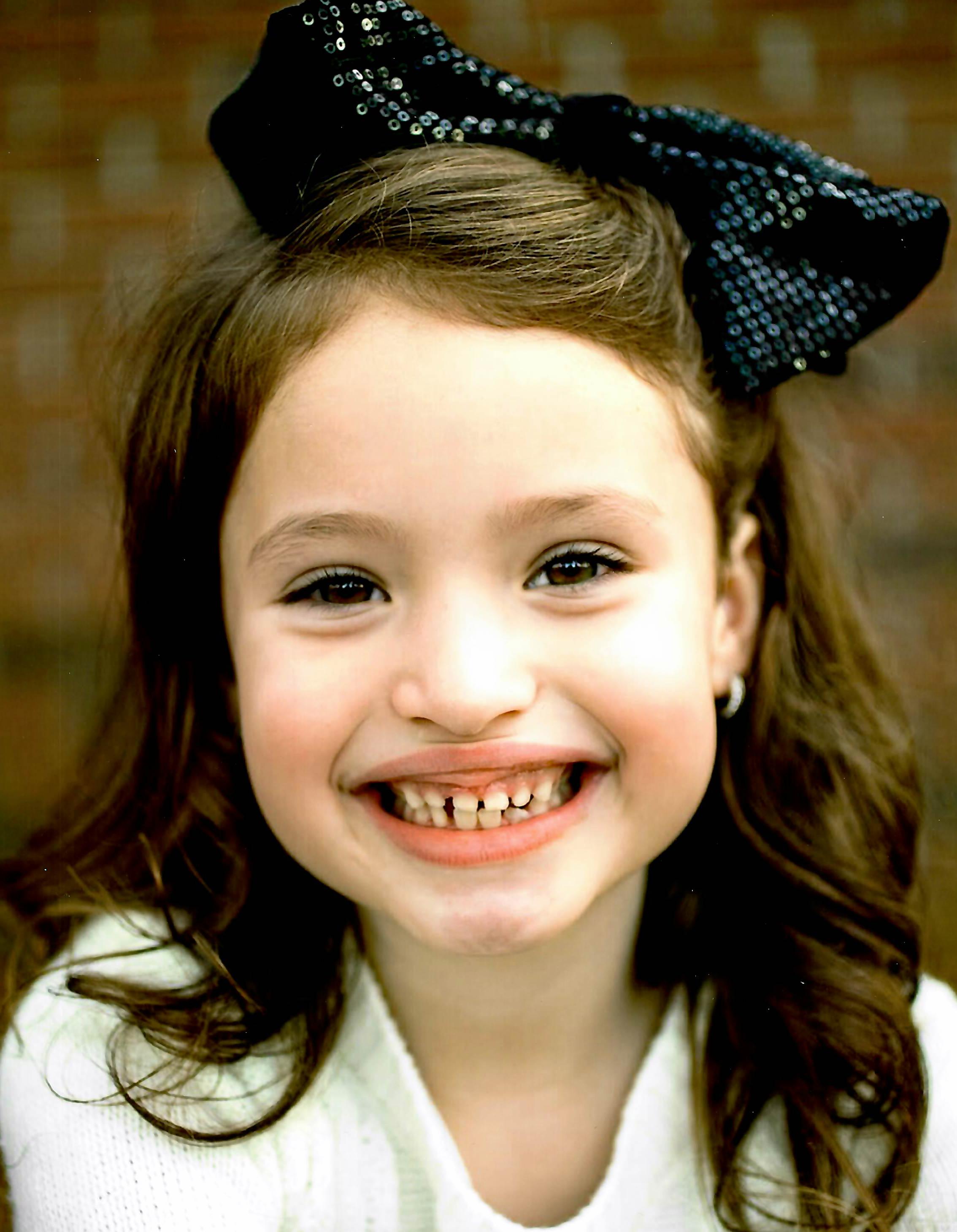 Cassidy Bohannon