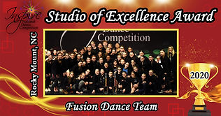 INSPIRE Studio of Excellence.jpg