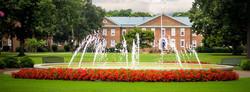 Wesleyan College