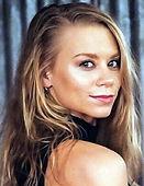 Jessica Zayas2.jpg