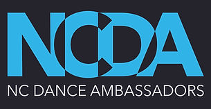 NC Dance Ambassadors Logo.jpg