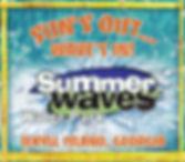 summer waves logo sign.jpeg