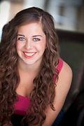 Brittany Noltimier headshot.JPG