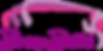 Dream_Duffel_Logo png.png