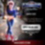 cropped London 8x11.5 ad.jpg