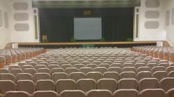 Dublin Auditorium