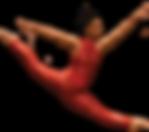 Red dress dancer.png
