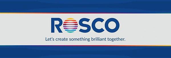 Rosco flooring 2.jpg