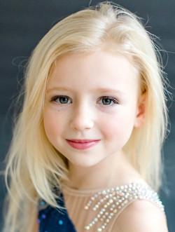 Allie Myers