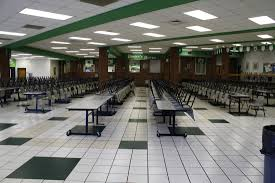 KPAC Cafeteria
