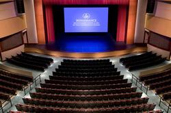 MPAC-theater