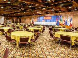 Columbus Convention & Trade Ctr