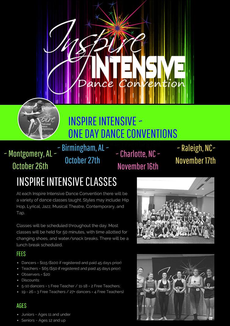 Intensive Brochure (1)-1.jpg