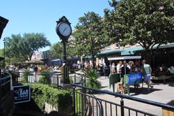 Savannah Market Place