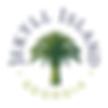 jekyll island logo.png