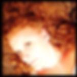 Kara Johnson headshot.jpg