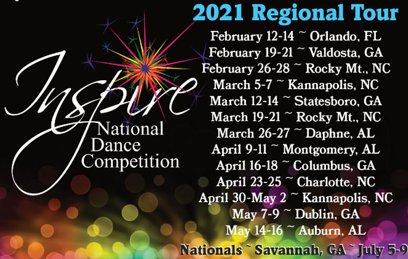 Regional Tour 2021.JPG