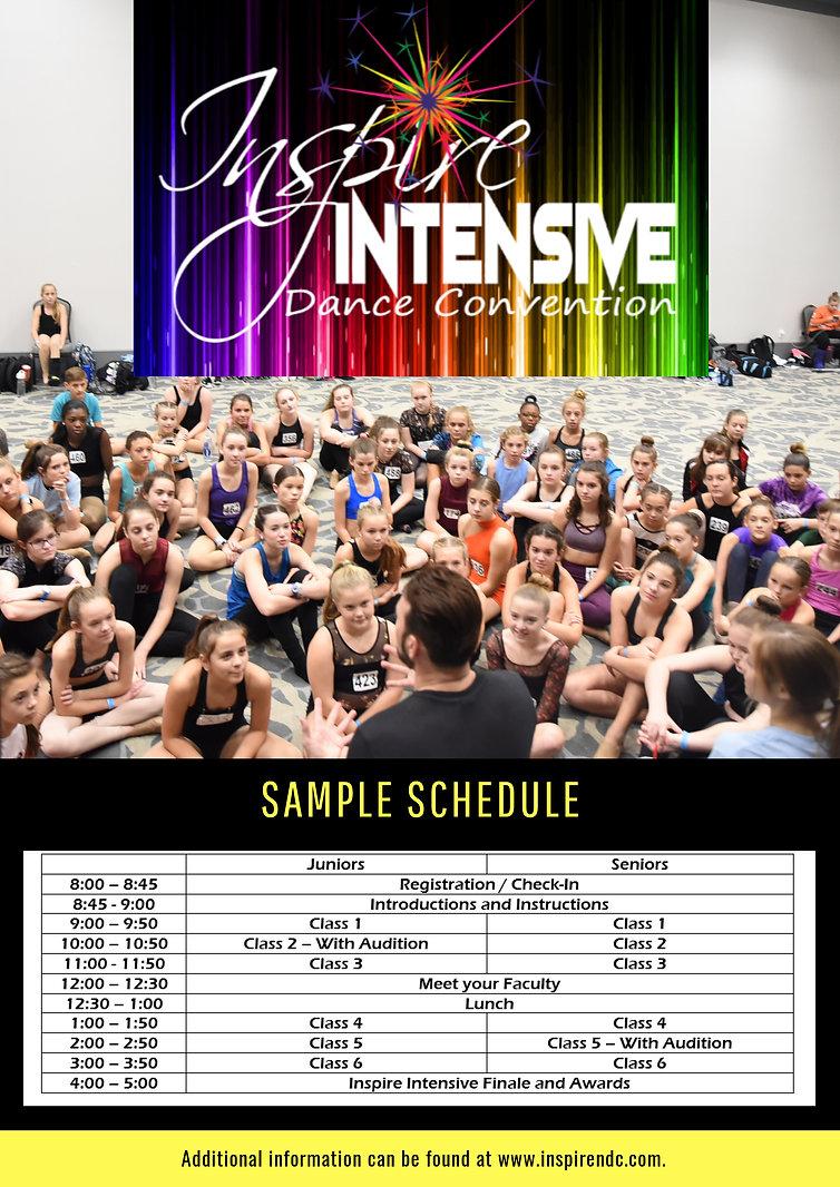 Intensive Brochure (1)-3.jpg