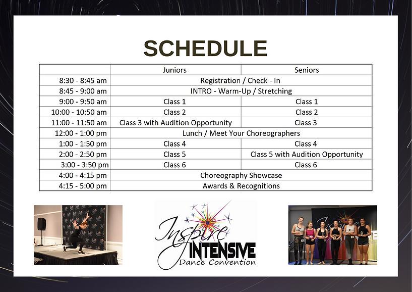 intensive schedule  (1).png
