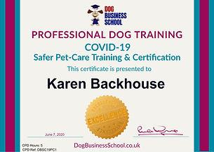 Professional_Dog Trainer_Certification.j