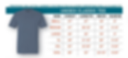 Size chart classic Tee.PNG