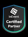badge-partner-2.png
