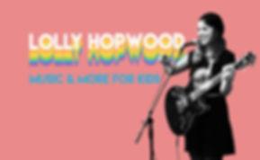Lolly website cover.jpg
